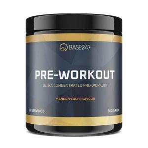 base247-max-preworkout-mangopeach